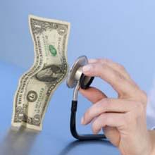 Dollar-medical