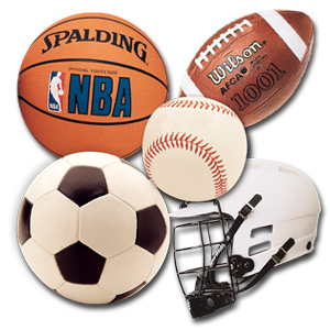 All_Sports_Photo