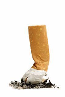 Stop-smoking-357-784769