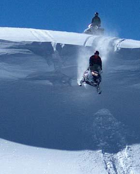 Snowmobile_air