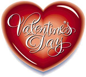 2296valentines-day-heart