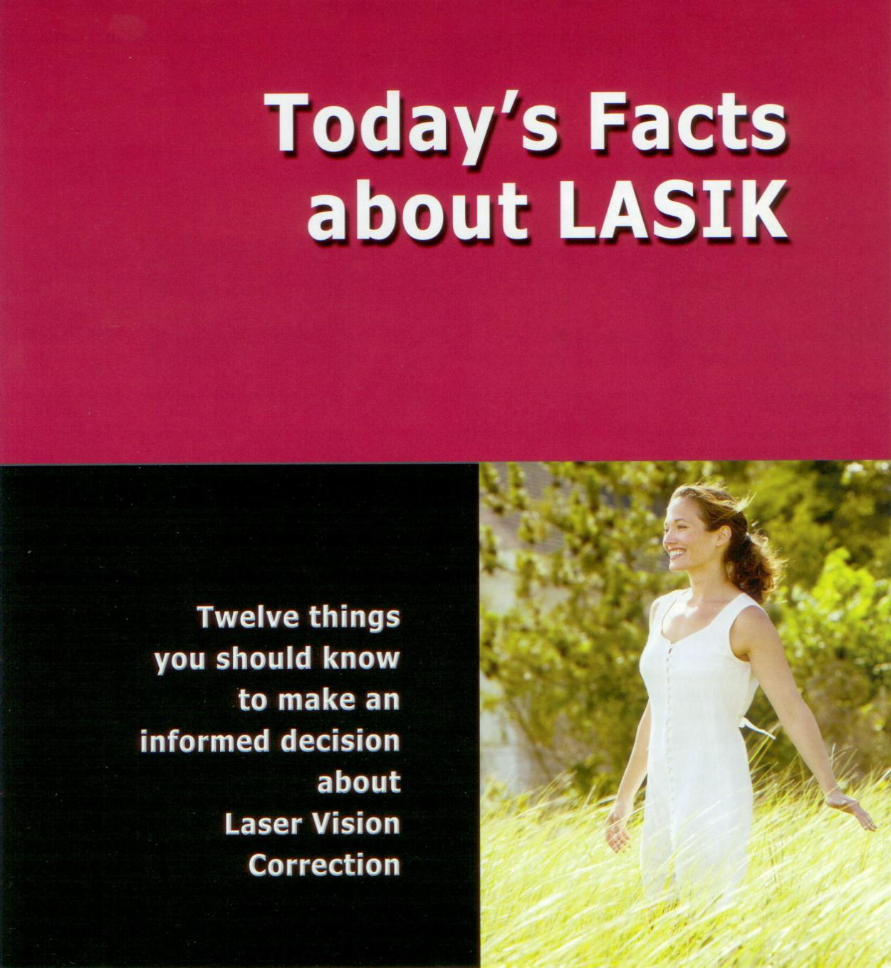 LASIKFacts