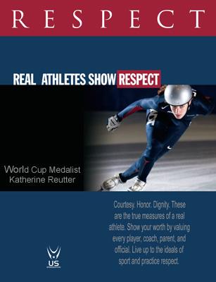Reutter---respect-poster