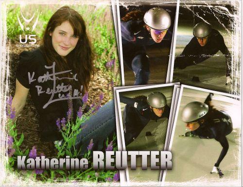 KatherineReutterF1